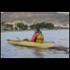 Kayak infantil Arkaluk Surkayak